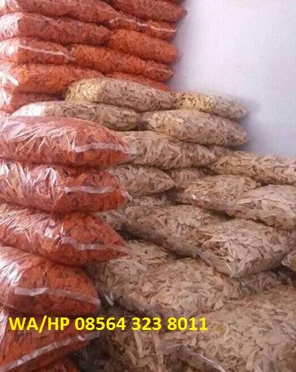 pabrik slondok udang bawang