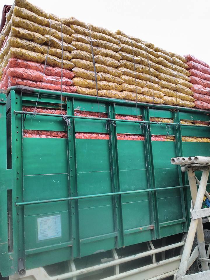 pabrik keripik puyur, produsen keripik puyur, grosir keripik puyur, pusat Keripik Puyur di magelang, distributor Keripik Puyur magelang, Keripik Puyur magelang, agen keripik puyur, harga Keripik Puyur magelang , industri Keripik Puyur magelang, Keripik Puyur mentah magelang. kota magelang jawa tengah, hub 085643238011
