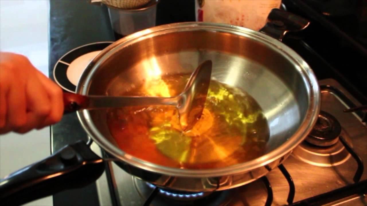 cara menggoreng slondok,tips menggoreng slondok,cara menggoreng slondok agar renyah,cara menggoreng slondok agar mengembang,pemasanan slondok hub WA/HP 08564 323 8011