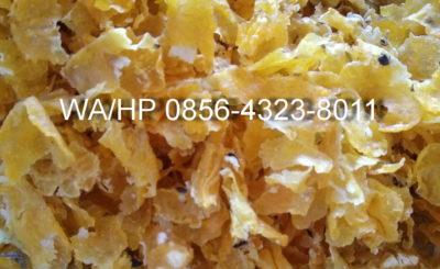 cara membuat emping jagung manual, cara membuat emping jagung coklat, cara membuat emping jagung tanpa mesin